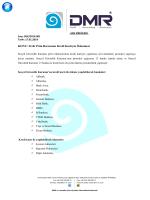 KONU: SGK Prim Borcunun Kredi Kartıyla Ödenmesi