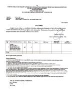2014-10-15 114259 - Bozyaka Eğitim ve Araştırma Hastanesi