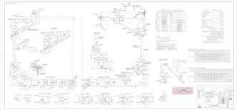 172.50.172.7\技术部文件夹\项目文件\造船项目\57000散货船\N341