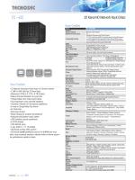 TC - 632 TC - 632 U 4600 $