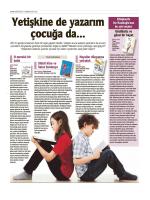 12.12.2014 Sabah Kitap 1