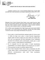 W › 33072 - Türkiye Büyük Millet Meclisi