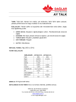 AY TALK