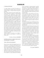 HABERLER - eJManager.com