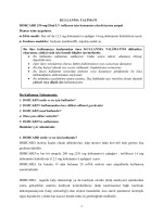 11042014_cdn/dobcard-250-mg20ml-iv-infuzyon-icin-konsantre