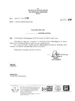25 EYL 201. - mersin - mezitli ilçe millî eğitim müdürlüğü