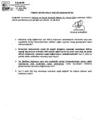 Gr mal. - Türkiye Büyük Millet Meclisi