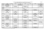 sbp_2014_2015_guz_fınal_sınav_programı (taslak)