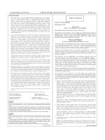 Birleşme Genel Kuruluna ait TTSG