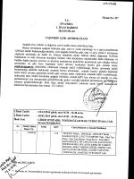 1.iflas-dairesi-2013-29-iflas
