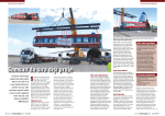 Detayları - NST Transport