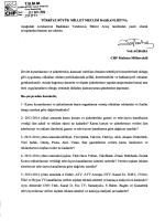 cHP sv: - Türkiye Büyük Millet Meclisi
