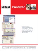 pansiyon brosürü.cdr