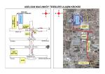 aselsan macunköy tesisleri ulaşım krokisi