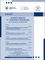 u -ENDER 2014-INTERNETSEITE 2014-EU