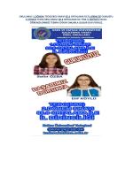 OKULUMUZ 1.DÖNEM TEOG(SBS) SINAVI 85.6 ORTALAMA İLE İL
