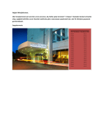 Değerli Misafirlerimiz, Otel transferleriniz için ücretsiz servis aracımız