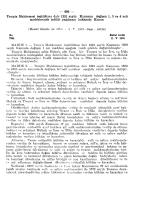 Temyiz Mahkemesi teşkilâtına dair 1221 sayılı