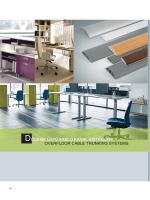 dlx 2013 katalog-1