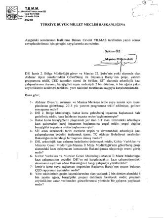 car - Türkiye Büyük Millet Meclisi