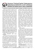 ATIF- Erdogan pratestosu pdf