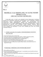 Scanned Document - Manisa İl Sağlık Müdürlüğü