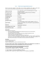 iskurduyuru - TC Gıda Tarım ve Hayvancılık Bakanlığı