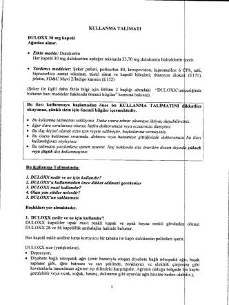 24012014_cdn/duloxx-30-mg-kapsul