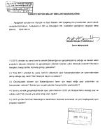 iîaršhî 9Q~OL %1? - Türkiye Büyük Millet Meclisi