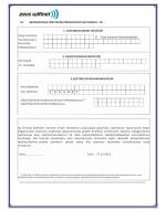 xdsl kurumsal abone geçiş sözleşmesi