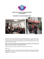 izmir ticaret odası iş kadınları konseyi iş yeri ziyareti ehs sigorta