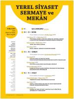 İndir (PDF, 390KB)