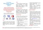 yarışma duyurusu - İzmir Yüksek Teknoloji Enstitüsü