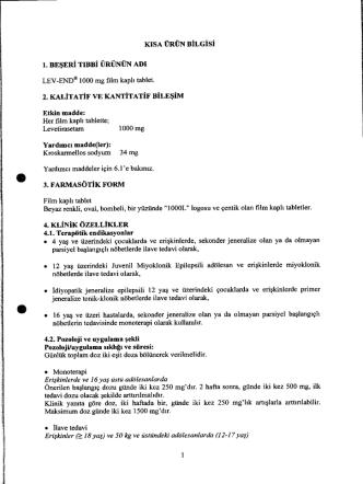 11042014_cdn/levend-1000-mg-film-kapli-tablet