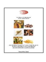 ege hub. bakliyat yağlı tohumlar ve mamul. ihracatçıları birliği
