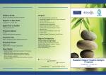 Rekabet Odaklı Yönetim Gelişim Programı