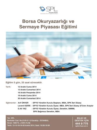 Borsa okuryazar_v1