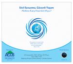 Sivil Savunma, Güvenli Yaşam - Aydos Çevre Kültür ve Ahlak Derneği