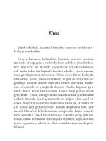 Elissa - Tudem