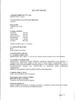 24012014_cdn/aknefloks-1-krem-e29e kisa ürün bilgisi