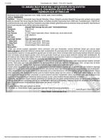 PressDisplay.com - Milli... 17 Eki 2014 - Page #20