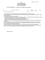 891-kulak spekülümü alımı - Konya Numune Hastanesi