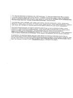 Yazı, Taslak Program, Katılım Formu ve Katılımcı Listesi (7 sayfa)
