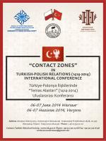 ğllllllr - Türk Tarih Kurumu