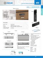 Elektronik Kilitleme Sistemleri 133