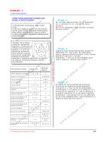 Kümeler 3.Bölüm - 11.sınıf mat çözüm videoları