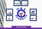 Temizlik Ürünleri - Original And Safe