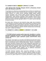 işlem-eylem ayrımı (5.11.2014)
