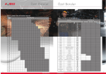 Convert JPG to PDF online - convert-jpg-to