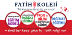 fatihiiikleıi - Fatih Koleji Grafik Tasarım Grubu